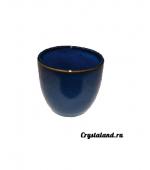 Изделия из кобальта, чашка: купить чашку кобальт
