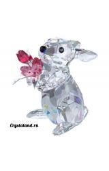 BORISOV (Crystal)