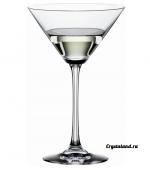 Хрустальное стекло: купить бокалы для вина гусь хрустальный