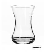 Купить стеклянные чашки (стаканы) для чая: турецкие армуды