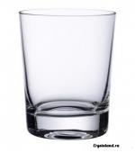 Купить стеклянные стаканы для воды, чая