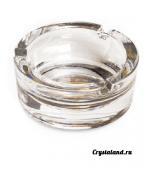 Пепельницы из стекла (стеклянная пепельница): купить пепельницу (стекло)