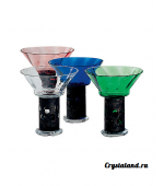 Посуда из цветного стекла: купить цветное стекло, интернет-магазин