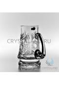 Хрустальная кружка для пива, 650 гр-2020-12-02