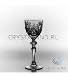 http://crystaland.ru/image/cache/data/products/katalog/ryumki/nabor-ryumok-iz-bestsvetnogo-hrustalya-C1011909%20%281%29-239x271.JPG