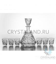 "Сервиз ""Барыня"", 0.35 литра"
