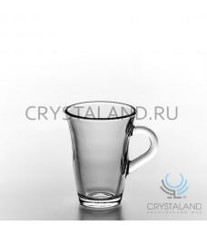 Набор стаканов для чая 6 шт., 150 гр.