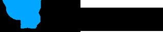 Crystaland.ru – интернет магазин хрустальной посуды, каталог недорогой  и дорогой стеклянной, хрустальной, фарфоровой и  бытовой посуды с доставкой по России и СПБ , (Хрустальная посуда )
