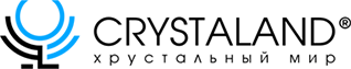 http://crystaland.ru/image/data/logo.png